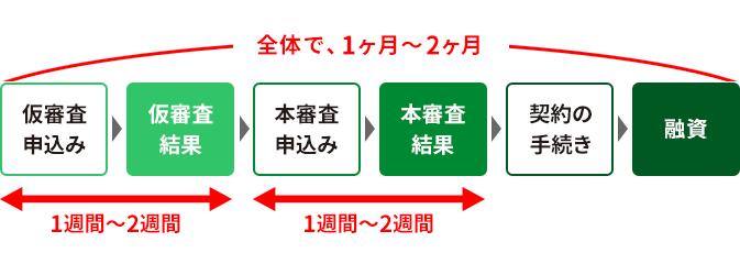 img_fukusu02